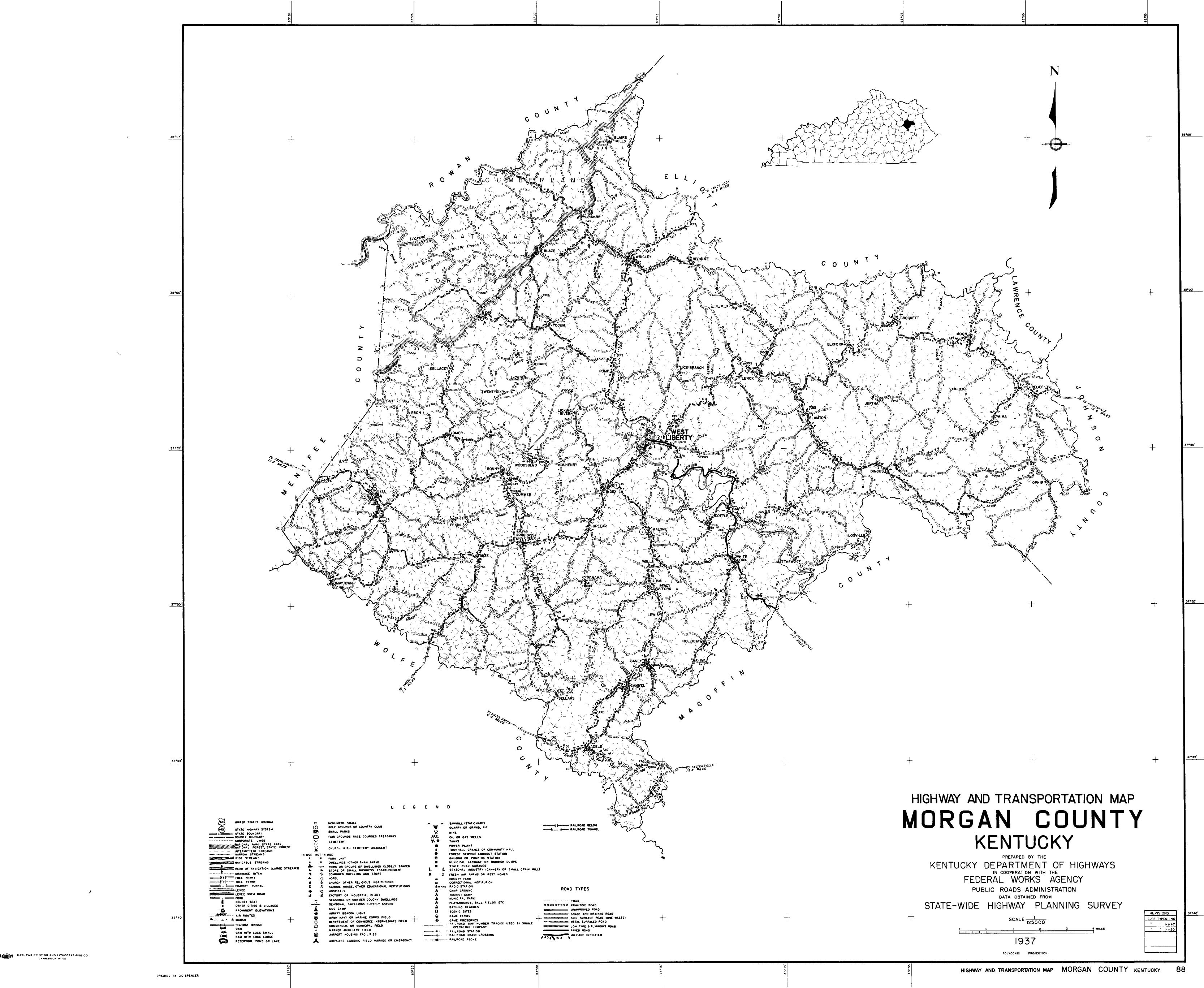 Morgan County, Kentucky KYGenWeb on blank printable state outlines kentucky, outline of the state of kentucky, printable outline map of kentucky, drawing outline of kentucky,